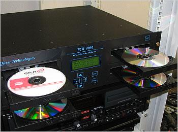 скачать программу для копирования дисков - фото 4